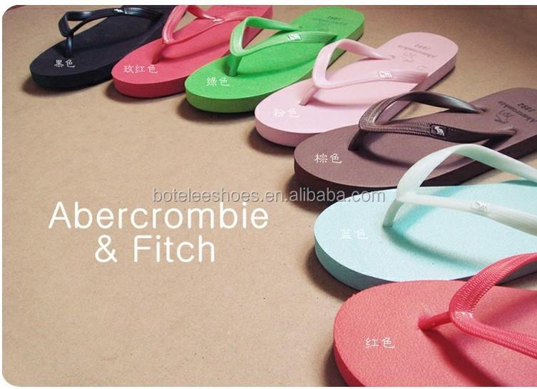 eec80ab204e7d good flip flops on sale   OFF62% Discounts