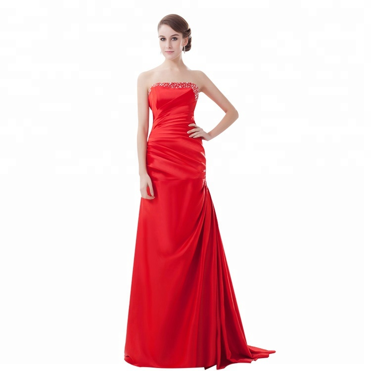 532e55526347b مصادر شركات تصنيع أنيقة مساء اللباس ثوب المساء وأنيقة مساء اللباس ثوب  المساء في Alibaba.com