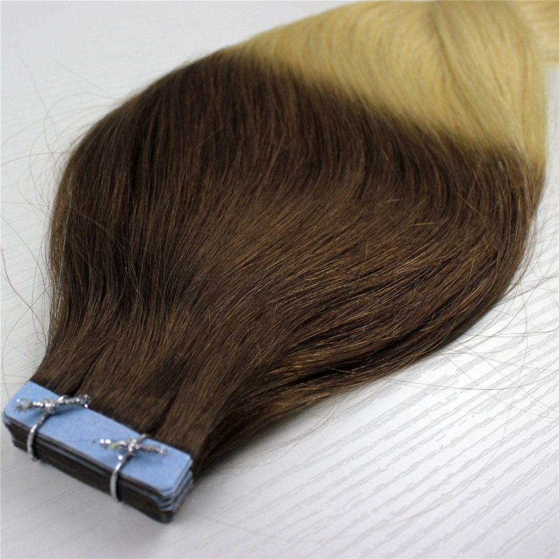 Cheap Tape Hair Extensions Youtube Find Tape Hair Extensions