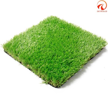 Fake Grass For Crafts With Longestablished Artificial Grass Manufacturer Moss Wall For Decoration Fake Crafts