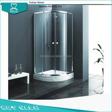 cabinas de ducha de vapor cabina de ducha m puestos extractor baos decoracin