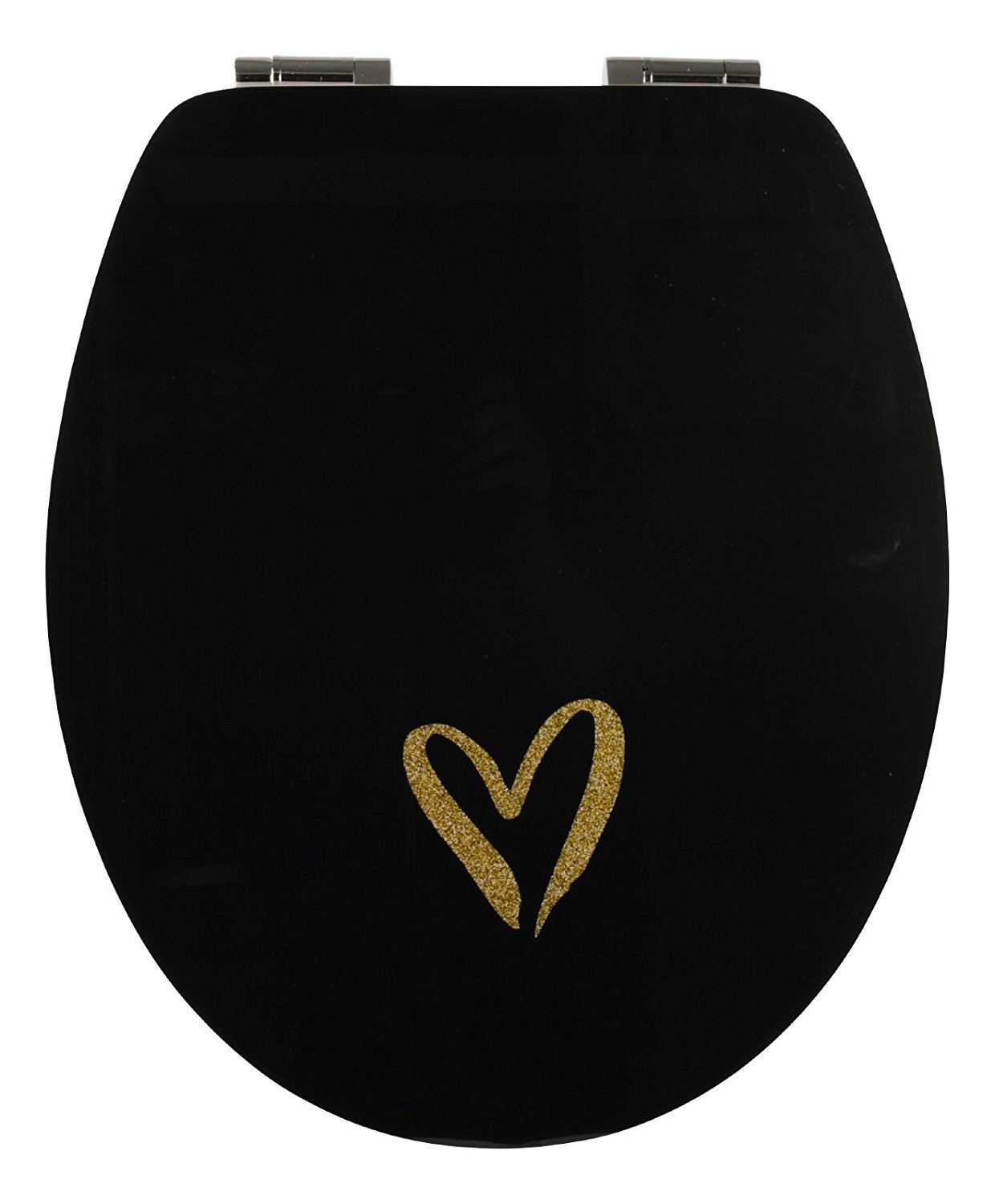 Cheap Black Toilet Seat Find Black Toilet Seat Deals On Line At