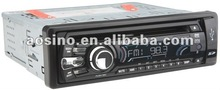 Universal Car radio Player one din single din with universal car radio / car mp3
