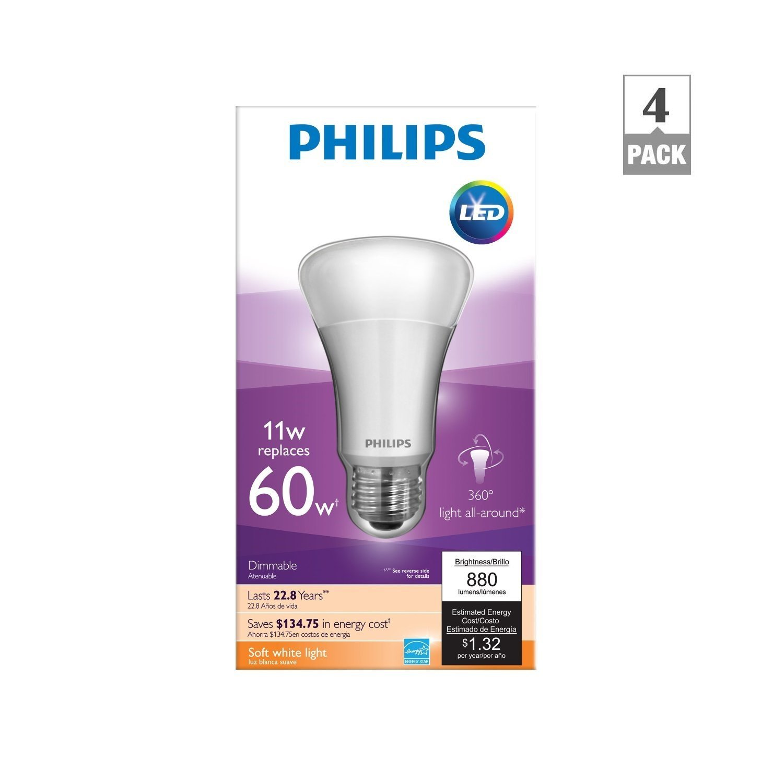 Progress Commercial P8121-21A//35KG4 Pro-Optic Retrofit LED Fortimo Clear Alzak 8 HI Progress Lighting 8