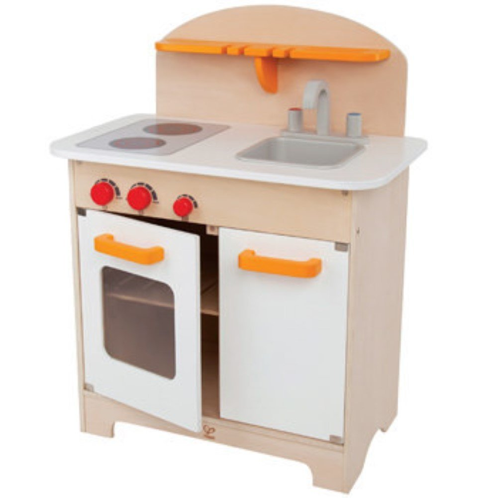 Cheap Gourmet Kitchen, find Gourmet Kitchen deals on line at Alibaba.com