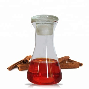 Natural Cinnamon Bark Oil as Flavor Tobacco Have Good Effect
