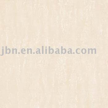 Tiles 60x60 Creamceramic Floor Tile 60x60porcelain Tiles 60x60