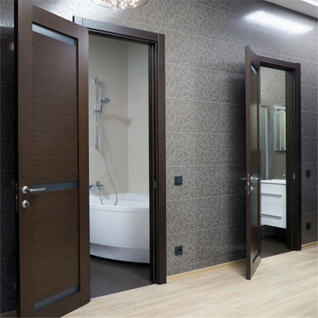 . Interior Door Wood Bedroom Door Price   Buy Used Wood Exterior Doors Cheap  Bedroom Door Cherry Wood Interior Doors Product on Alibaba com