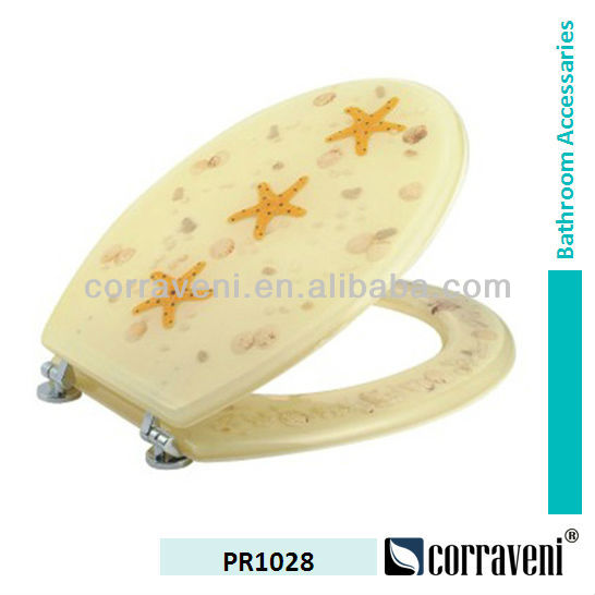 18 inch toilet seat. 18 Polyresin Toilet Seat Suppliers And sophisticated Inch Images  Best inspiration home