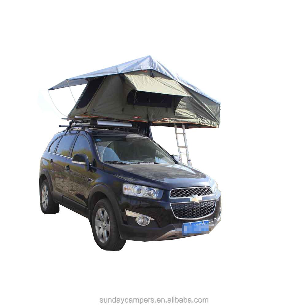 Finden Sie Hohe Qualität Jeep Zelt Hersteller und Jeep Zelt auf ...