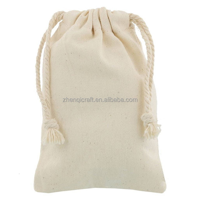Buy Cheap China cotton drawstring bag manufacturers Products, Find ...