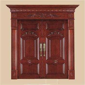 double front door. Front Double Door Designs, Designs Suppliers And Manufacturers At Alibaba.com
