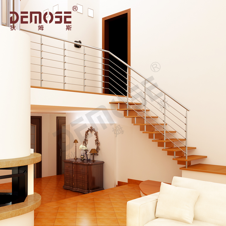 Collapsible Loft Stairs Designs   Buy Loft Stairs,Collapsible Stairs,Stairs  Grill Design Product On Alibaba.com
