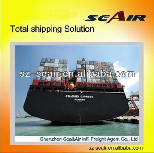 Favorites Compare Spray paint products ocean shipping Guangzhou/Shenzhen to Singapore
