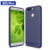 Phone Soft Tpu Cover For Huawei Nova 2 3 Plus/Lite