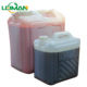 High quality Polyurethane foam for Air Filter for Cars