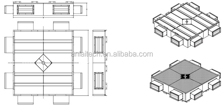 8e20af36d5 operation clean room ceiling design.jpg