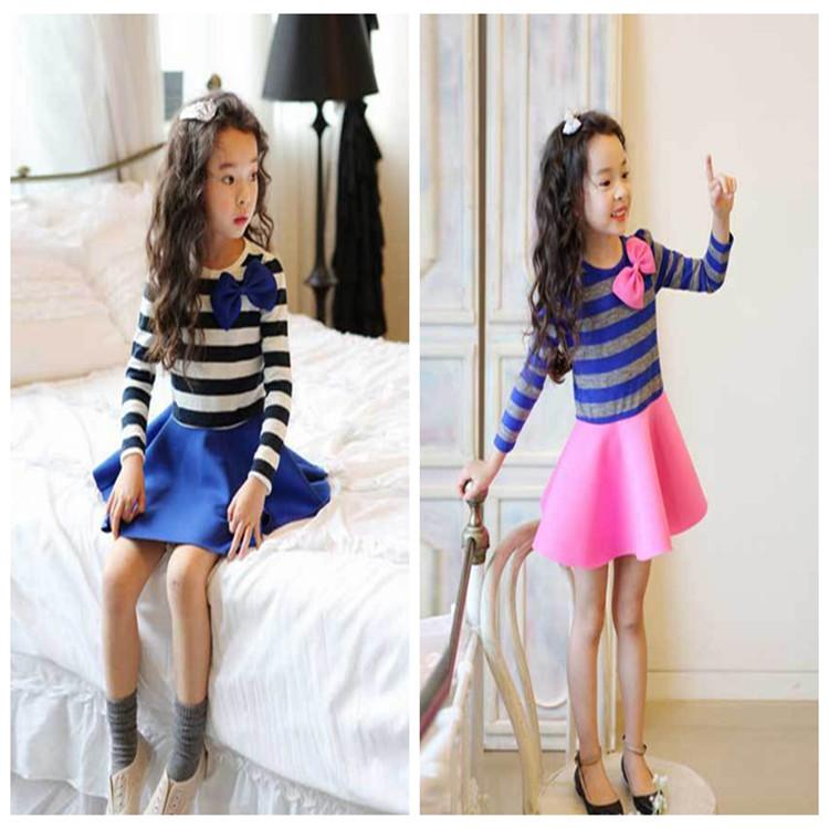 b5aabfa01 Venta al por mayor ropa de moda para chicas casual-Compre online los ...