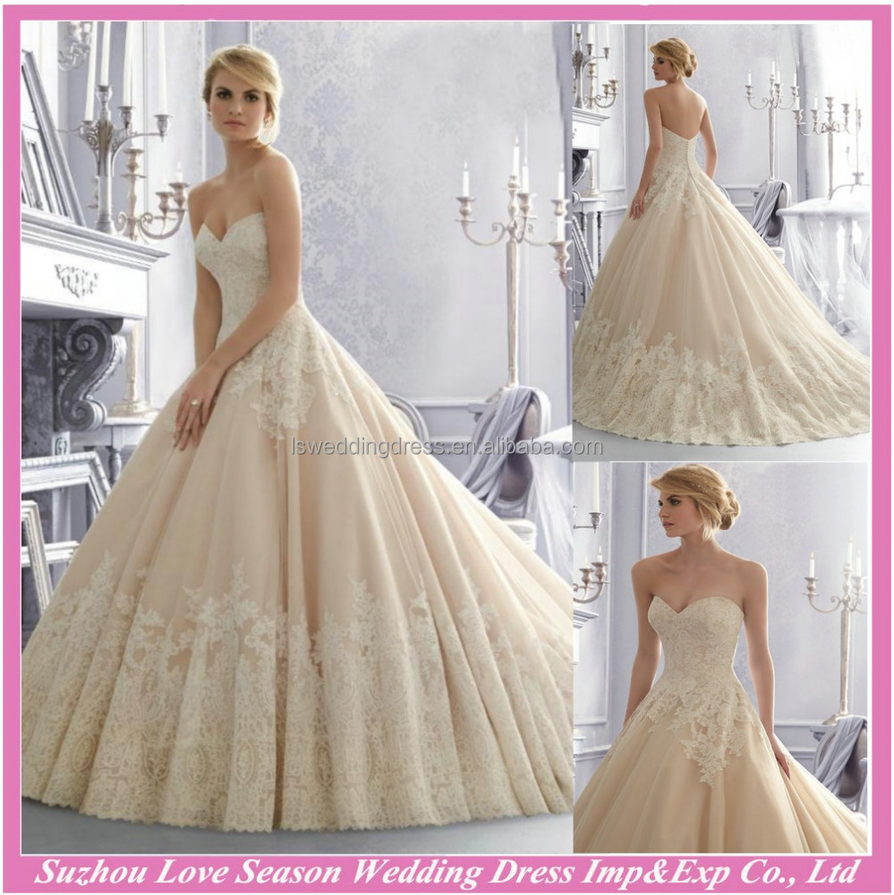 Sell wedding dress online australia free wedding dresses for Sell wedding dress for free