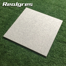 Exterior Wall Floor Clinker Popular In South East Asia Kitchen Bedroom Tile