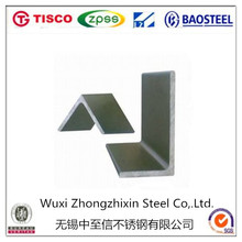 316l bright stainless steel round bars price