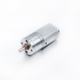 dc 12v motor big torque geared motor,dc spur gearbox motor for toys,20mm low cost dc mini gearbox motor
