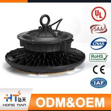 Alibaba Website High-End Handmade Ce&Rohs Approved Led High Bay Light