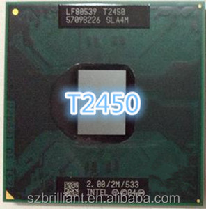 DRIVER FOR INTEL R CORE TM DUO CPU T2450