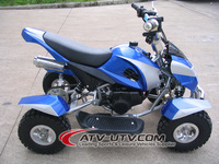 China 49cc quad 49cc motorcycle 49cc mountain bike