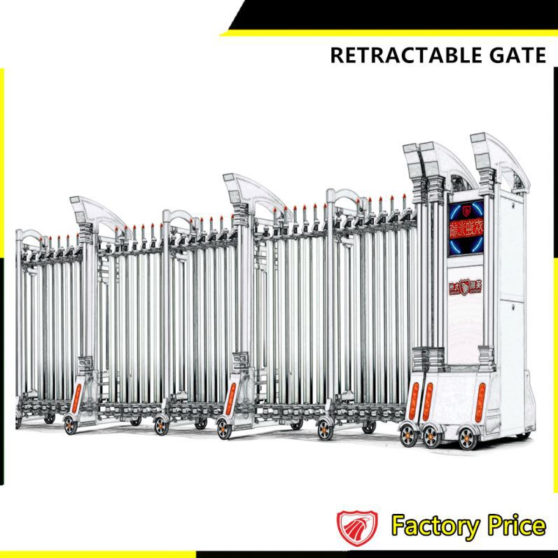 Driveway Sliding Gate, Driveway Sliding Gate Suppliers And Manufacturers At  Alibaba.com
