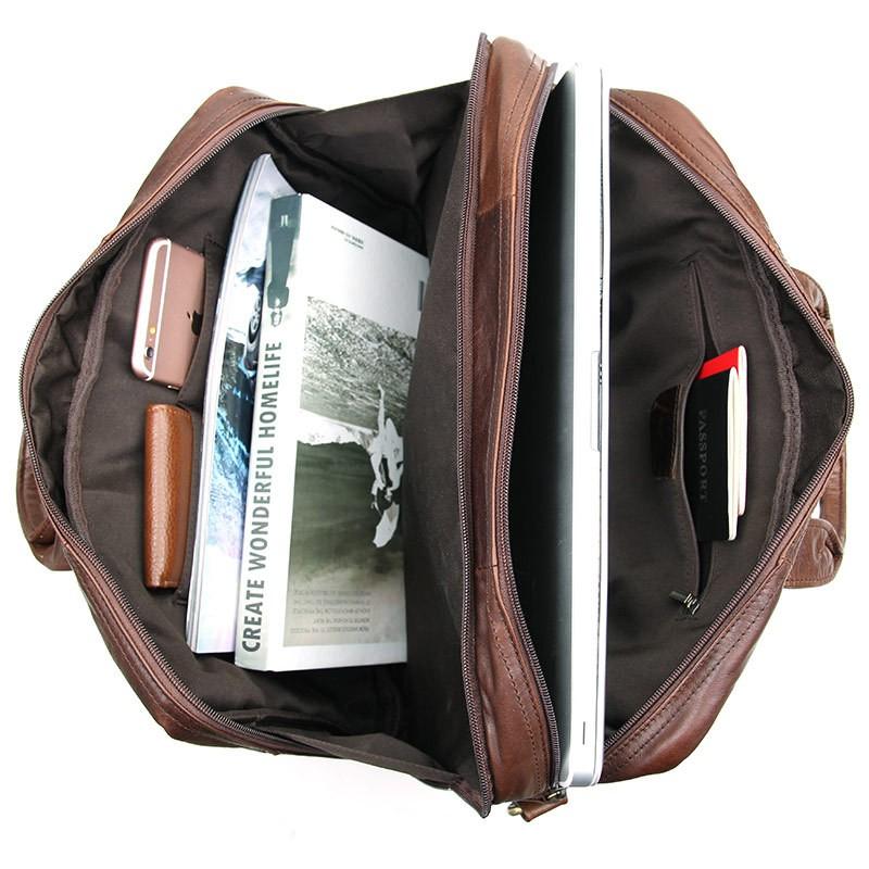 shoulder bag-219 (14)