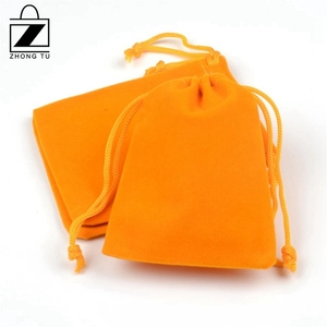 a65595018fd0 Hemp Jewelry Bag, Hemp Jewelry Bag Suppliers and Manufacturers at ...