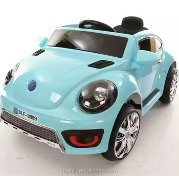 Electric Kids Cars >> Made In China Electric Kids Cars Baby Electric Toy Car Electric Car Gift For Kids Buy Cute Children Electric Car Comfortable Electric Car For
