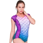 Newest bikini girls one piece swimwear women hot sexy bikini swimsuit