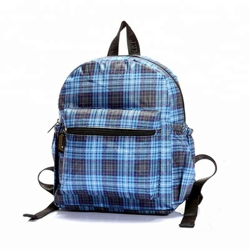 2eb21470bcc3 OEM custom best zipper book bag fancy cute cartoon children funny kids  school bags