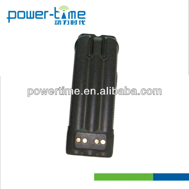NTN8293 2 way radio battery with different capacities for XTS3000 / 3500 / 5000, XTS1500 / 2250 / 4250,MTP200 / 300.