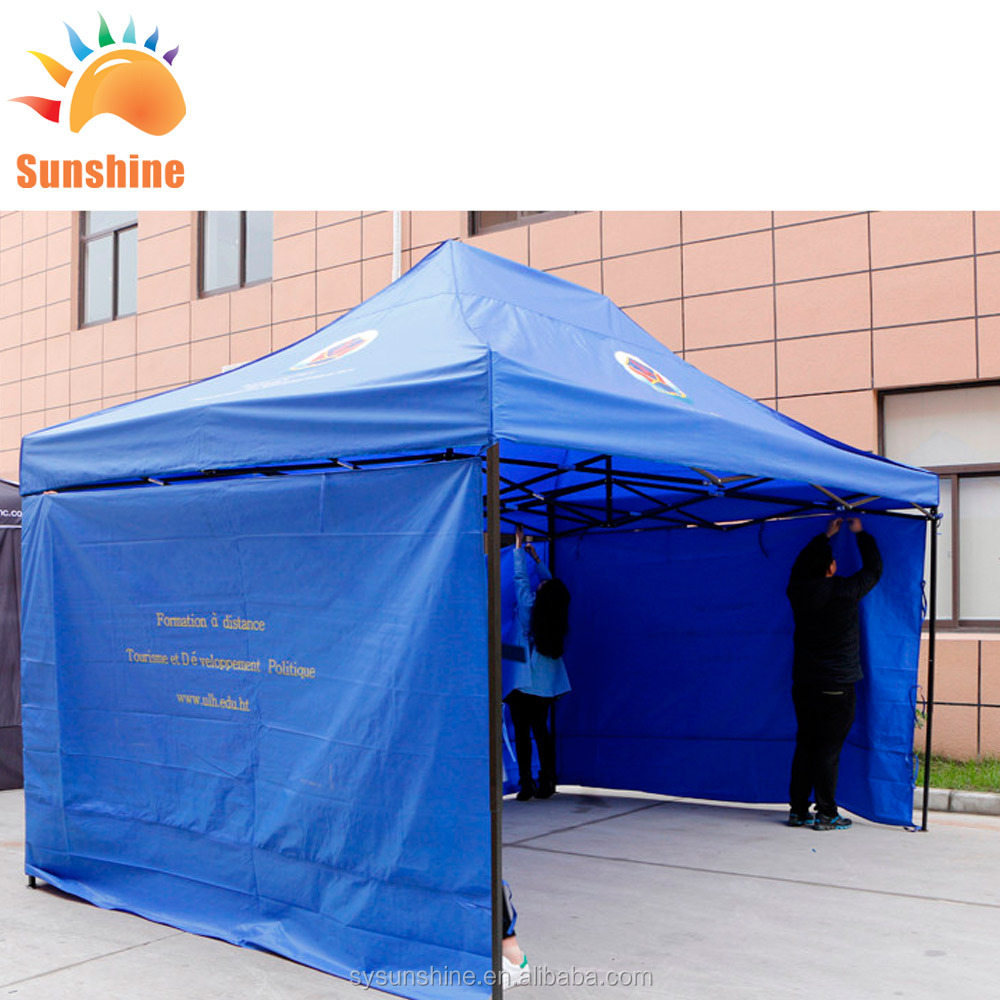 From China manufacturer cheap price double layer automatic <strong>tent</strong> for outdoor camping