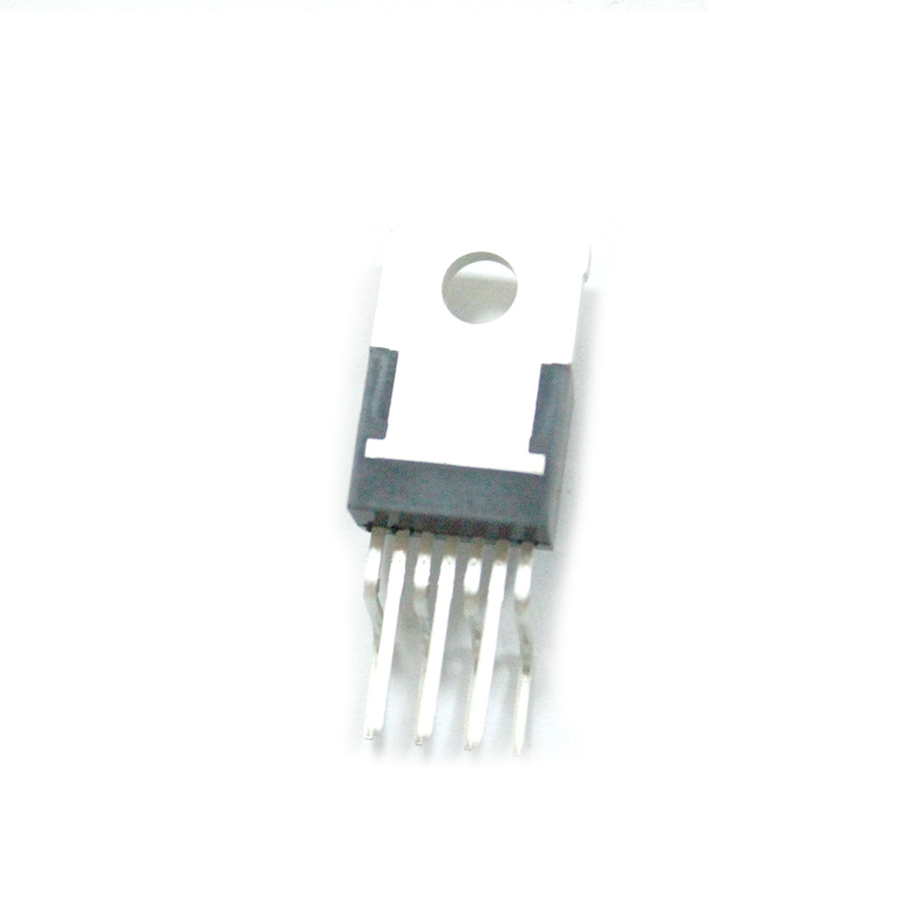 Best  Selling New Original integrated circuits LA78141