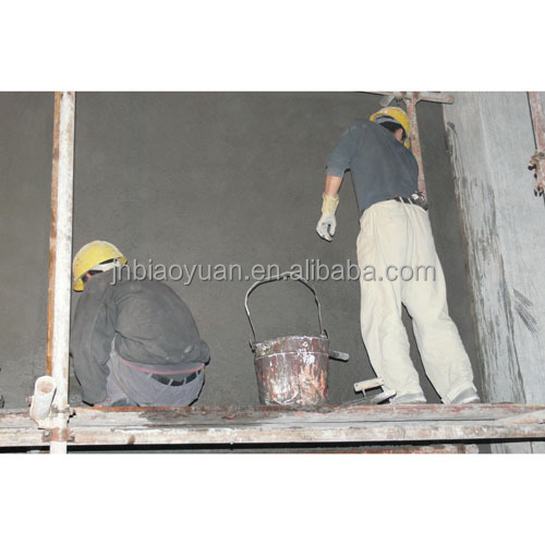 thermal insulation material manufacturers for basements and heating system