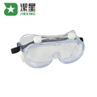 China Factory Direct Sale New Ansi Z87.1 Safety Google,Recyclable Welding Goggles
