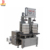 Shendong semi-automatic beer keg filling machine for brewery