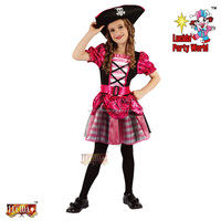 Carnival Costume  sc 1 st  Alibaba & LUCIDA HANDICRAFT CO. LTD. - Halloween costumeCarnival costume