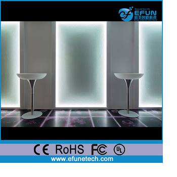 Eco Friendly Vinyl Color Liquid Tile Interior Decorative Liquid