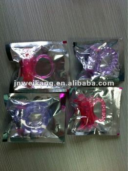 all type vibrator ring for love