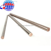 Best Price Tungsten Copper Alloy,High Quality Tungsten Copper