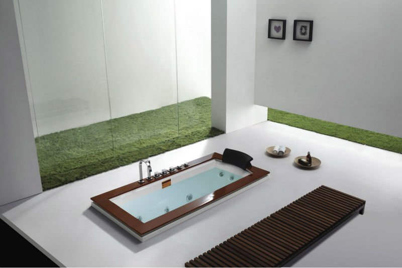 Small Tubs. View In Gallery With Small Tubs. Winsome Small Bathtub ...