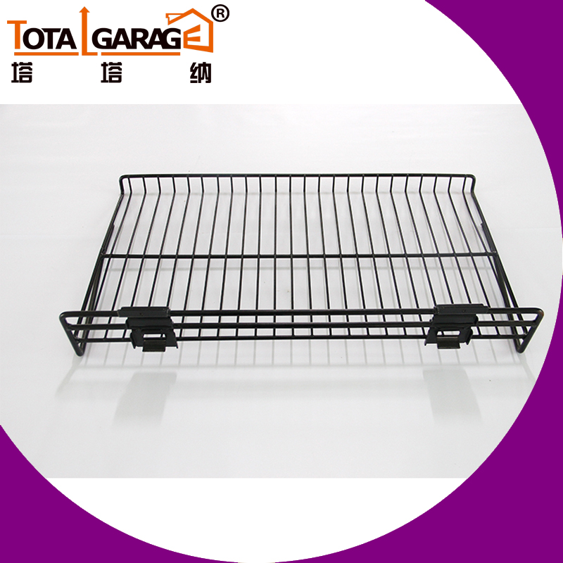 Mini Market Shelves Mini Market Shelves Suppliers and Manufacturers at  Alibaba com  Mini Market Shelves. Small Metal Wall Shelf
