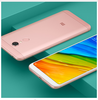 "Global Version Original Xiaomi Redmi 5 Plus Mobile Phone 3GB RAM 32GB ROM Snapdragon 625 Octa Core 5.99"" 18:9 Full Screen"