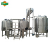 20HL 30HL 35HL 40HL 50HL 100HL beer brewery equipment/ beer brewing system