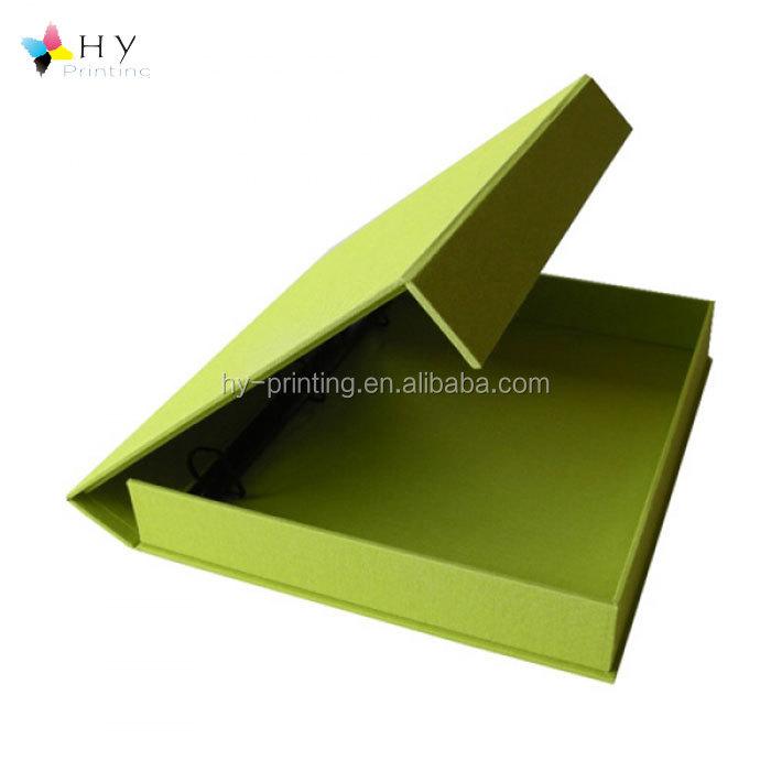 office file box. Office Document Organizer File Box Ring Binder I